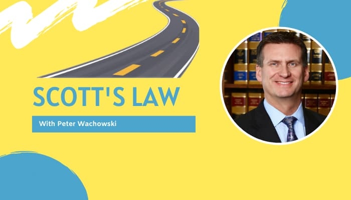 Scott's Law In Illinois